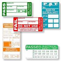 PAT-testing-labels