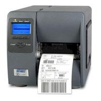barcode-labels-printer