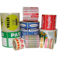 custom-design-labels