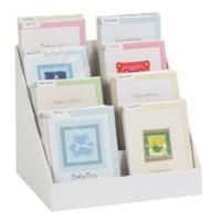 greetings-card-labels
