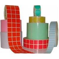 plain-coloured-labels