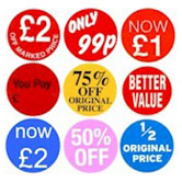 sale-and-discount-labels