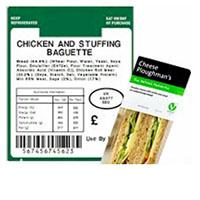 sandwich-labels