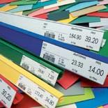 shelf-edge-labels