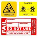 warning-labels-2