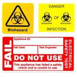 warning-labels-2