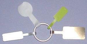 jewellerylabels