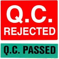Qualcont1