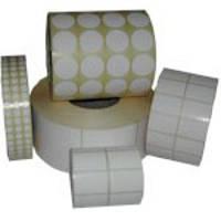 plain-white-labels1