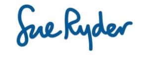 sue-ryder1